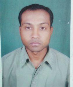 Mr. Lankesh